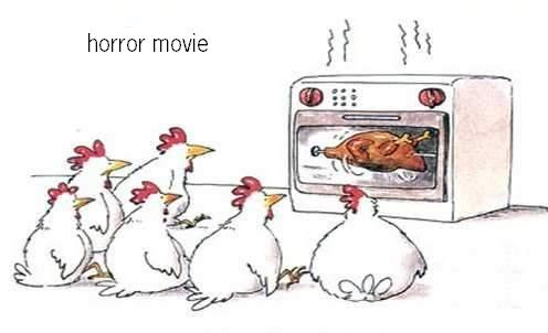 http://www.jokeawhenever.com/archive/media/pictures/horror_movie.jpg